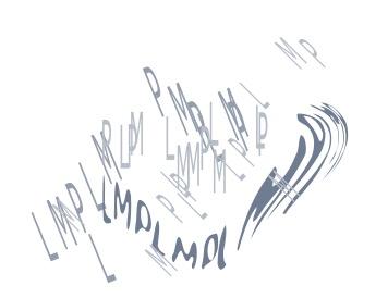 Backgroound Image